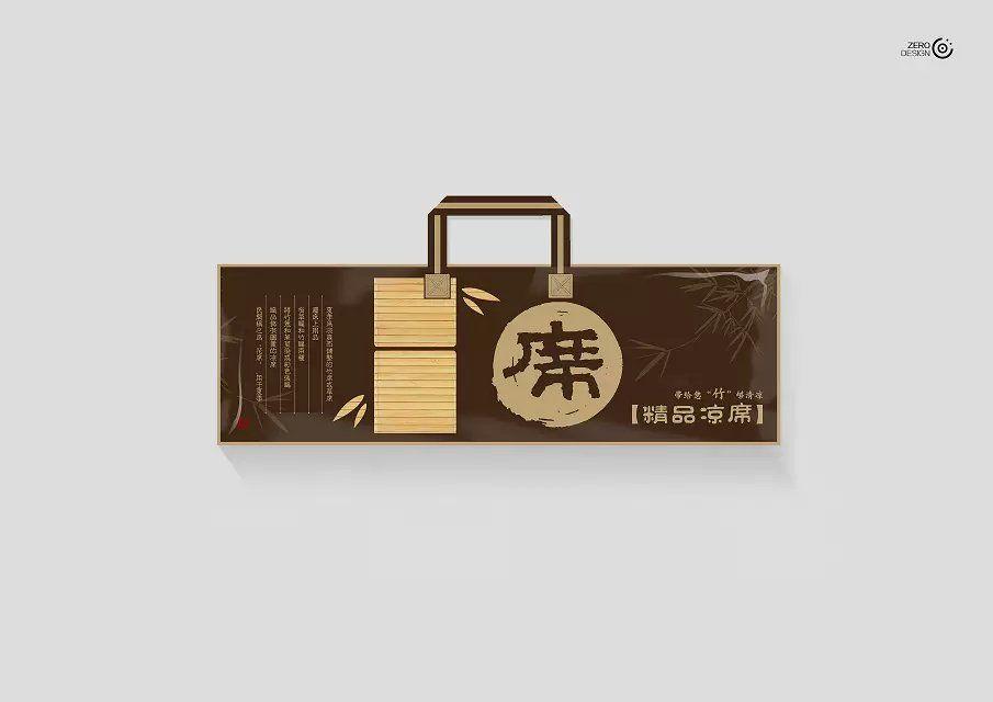 李春龙作品16.jpg