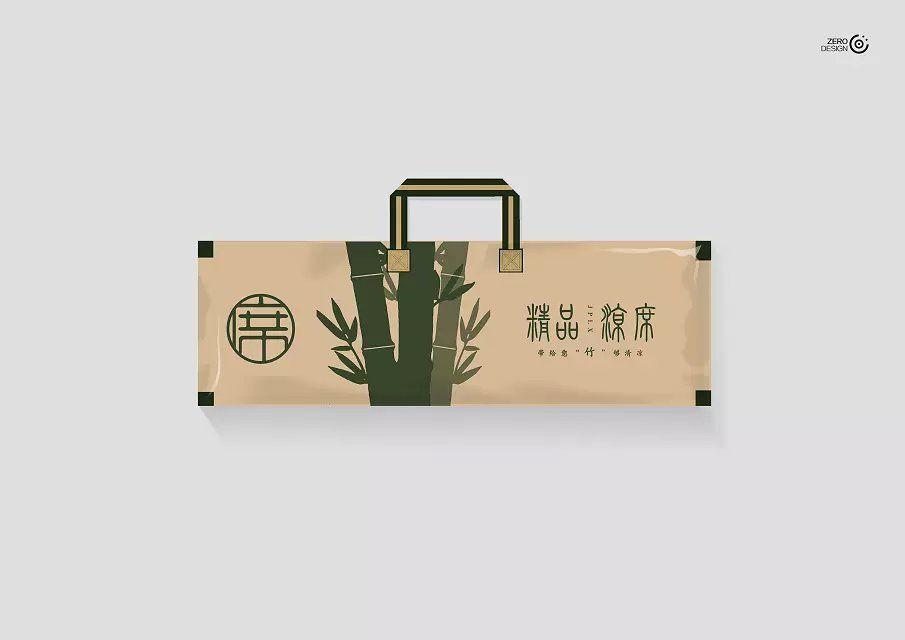 李春龙作品8.jpg