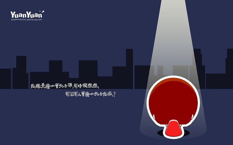 李春龙作品70.jpg