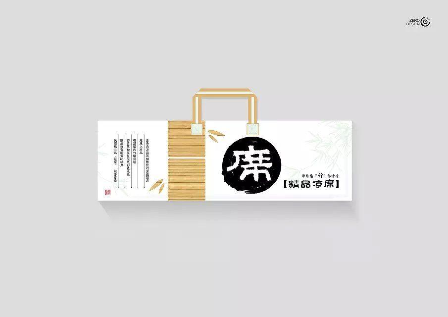 李春龙作品1.jpg