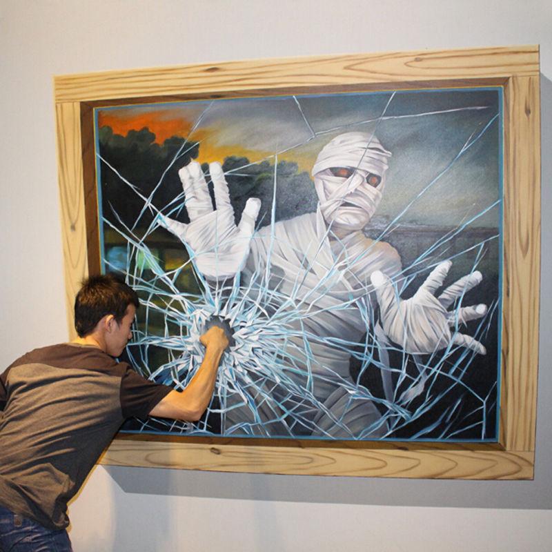 拳击玻璃.jpg