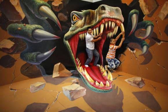 恐龙.jpg