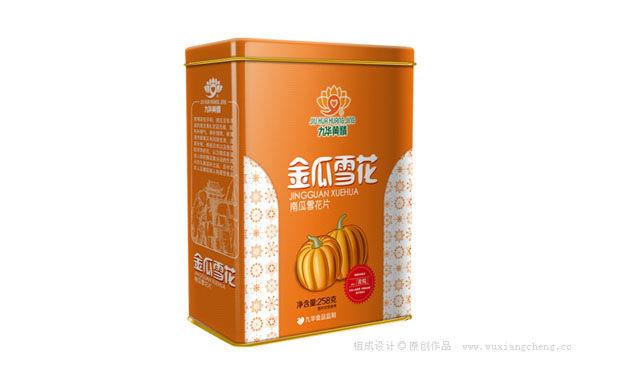 九华黄精品牌设计123.jpg