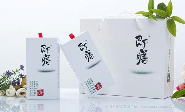 即膳品牌包装设计案例3.jpg