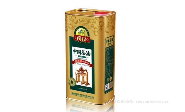 茶油包装设计案例11.jpg