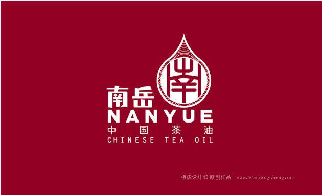 茶油包装设计案例3.jpg