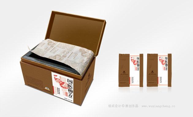 健来福品牌包装设计12.jpg