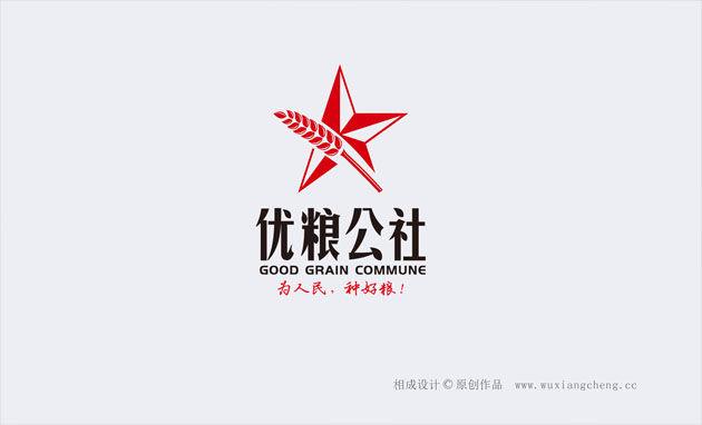 优粮公社1.jpg