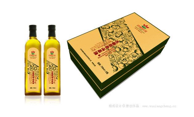 健来福品牌包装设计15.jpg