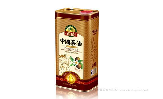 茶油包装设计案例15.jpg