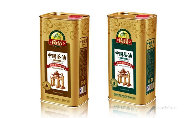 茶油包装设计案例12.jpg