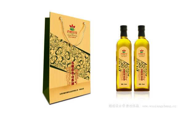 健来福品牌包装设计16.jpg