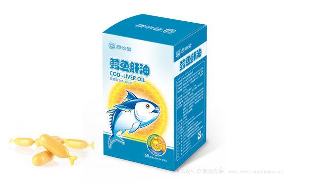 广济堂品牌包装设计2.jpg