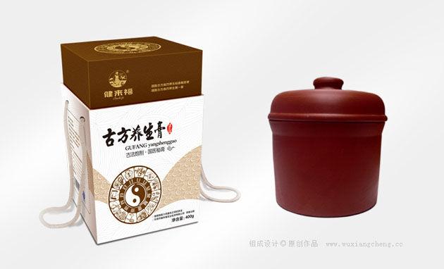 健来福品牌包装设计9.jpg