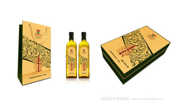 健来福品牌包装设计17.jpg
