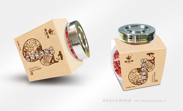 健来福品牌包装设计7.jpg