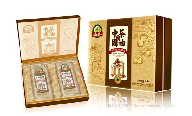 茶油包装设计案例13.jpg