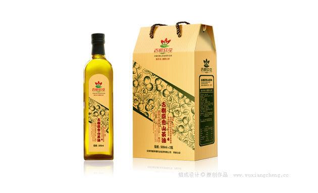 健来福品牌包装设计14.jpg