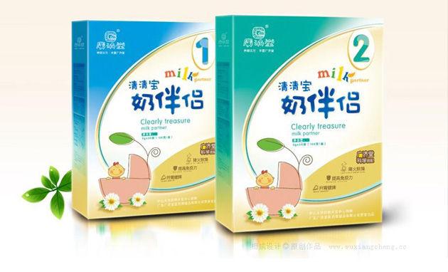 广济堂品牌包装设计6.jpg