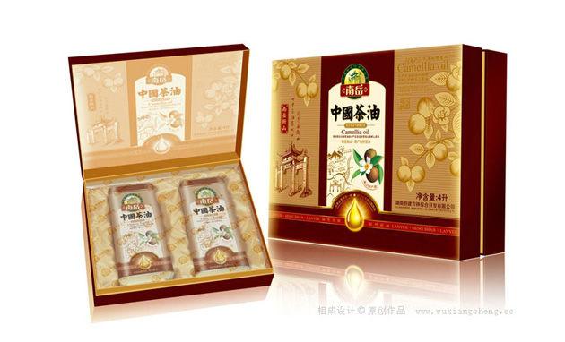 茶油包装设计案例16.jpg