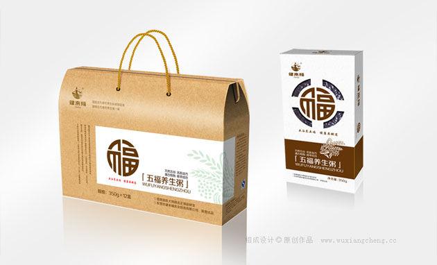 健来福品牌包装设计2.jpg