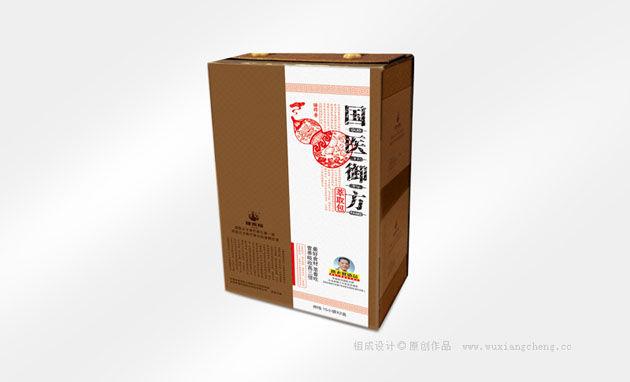 健来福品牌包装设计13.jpg