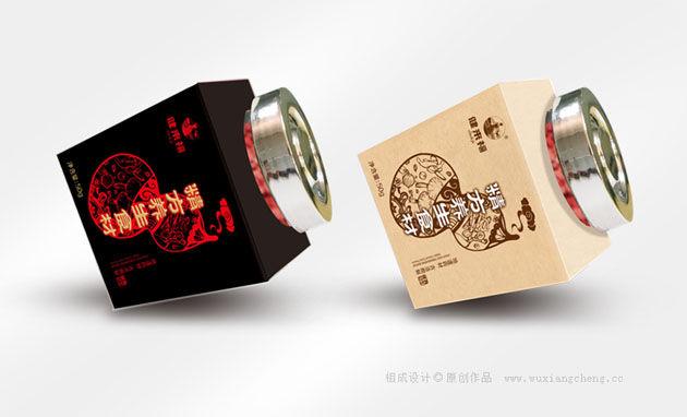 健来福品牌包装设计8.jpg