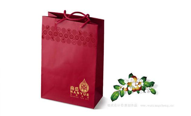 茶油包装设计案例7.jpg