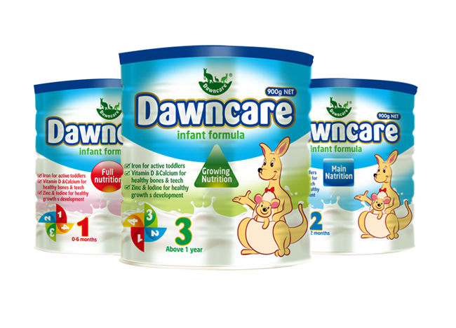 dawncare.jpg