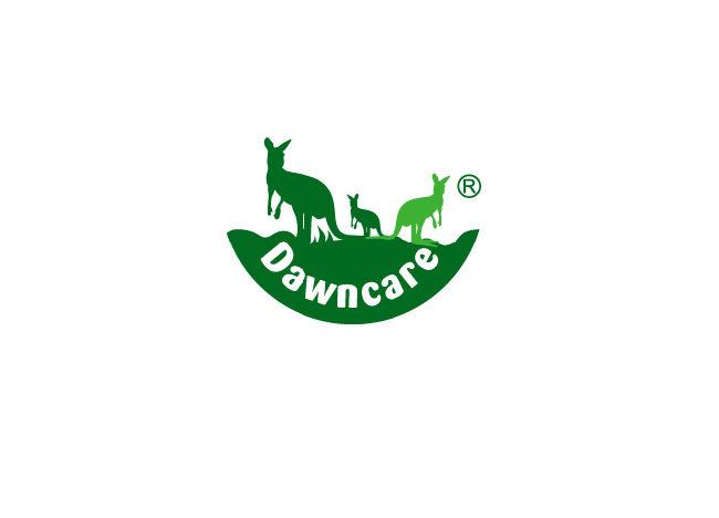 dawncare (1).jpg