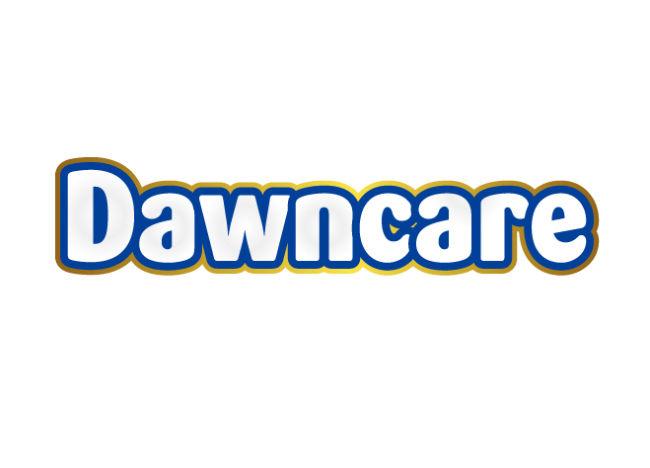 dawncare (4).jpg