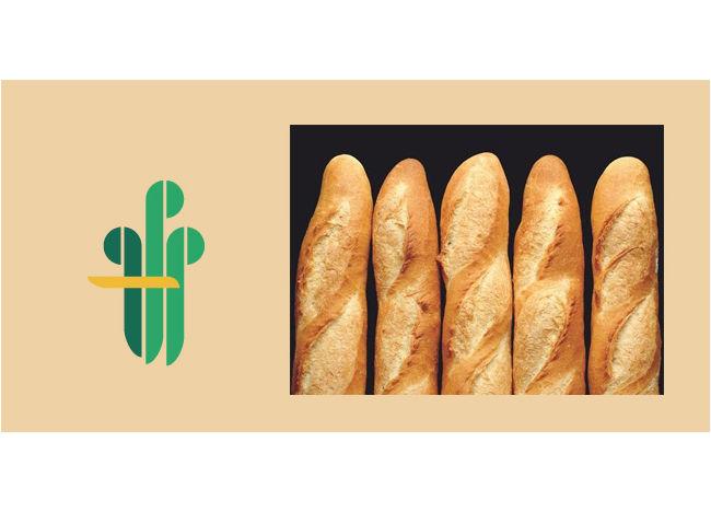BZM面包店图形 (4).jpg