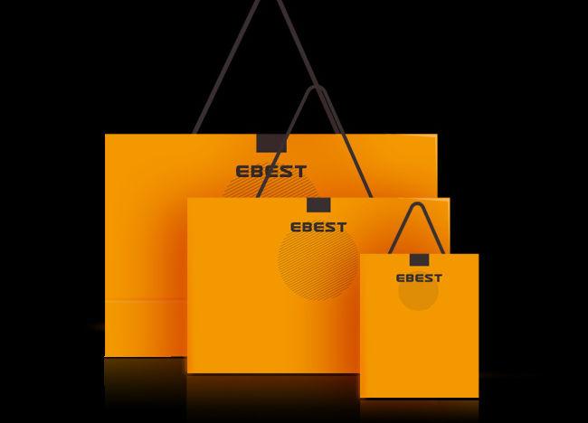 EBEST (1).jpg