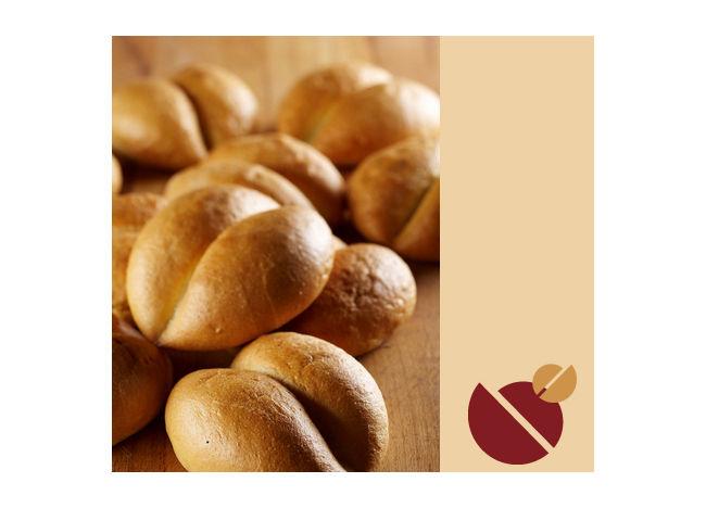 BZM面包店图形 (3).jpg