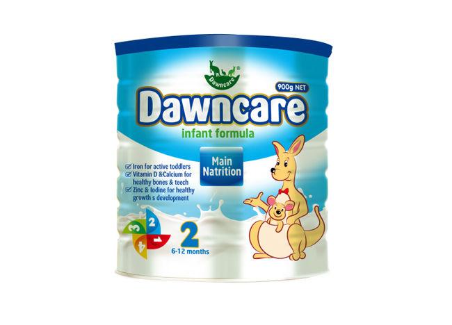 dawncare (2).jpg