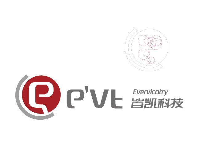 EVT (3).jpg