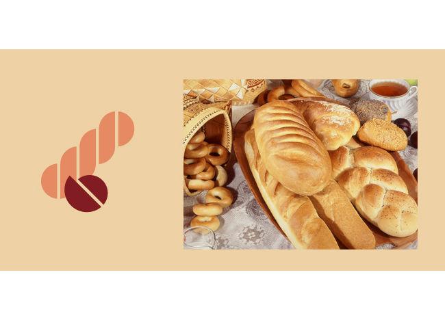 BZM面包店图形 (2).jpg