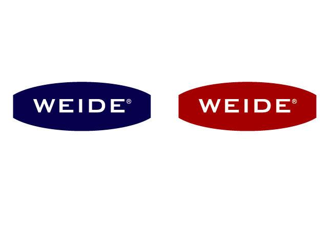 WEIDE (1).jpg