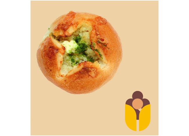BZM面包店图形 (1).jpg