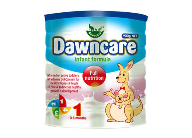 dawncare (5).jpg