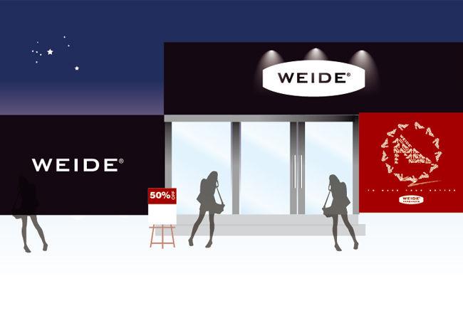 WEIDE (2).jpg