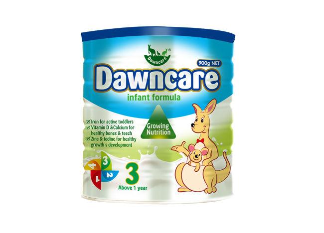 dawncare (3).jpg
