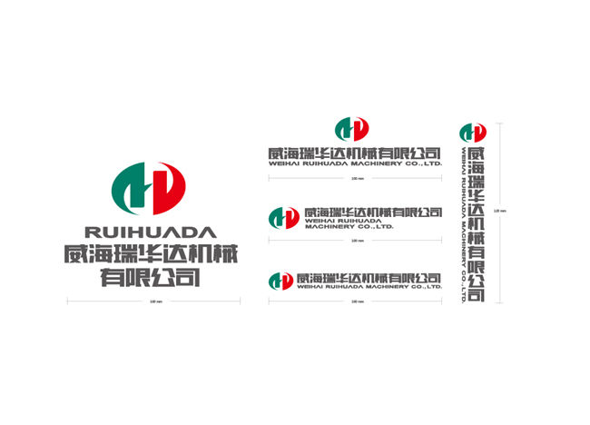 瑞华达机械品牌 (12).jpg