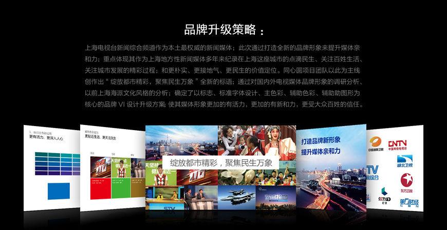 上海电视台新闻综合频道 全新VI升级设计 同心圆设计出品 (26).jpg