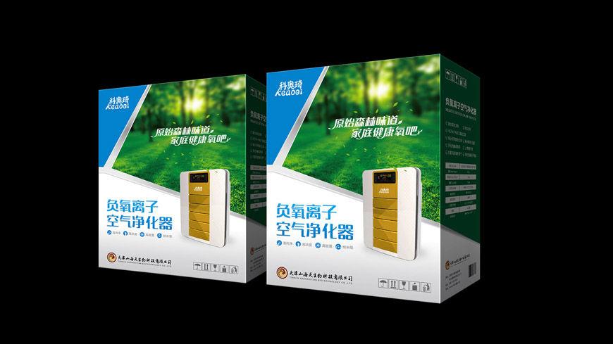科奥琦产品包装 包装设计 同心圆设计 差异化设计 空气净化器包装设计 (5).jpg