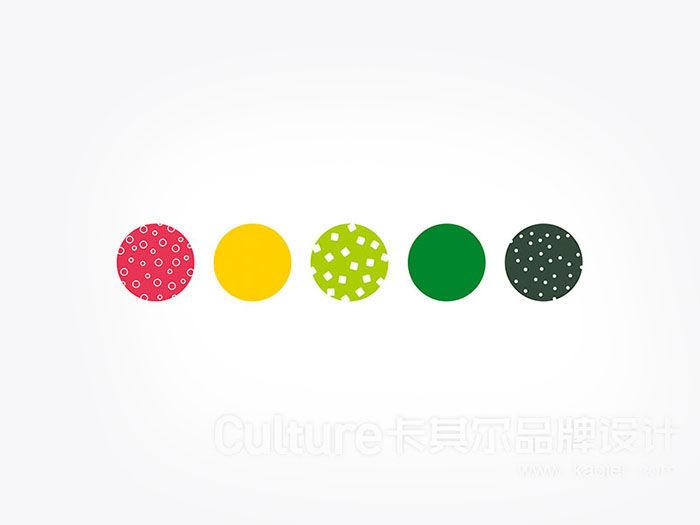 03比司多台湾手调茶品牌形象设计 (02).jpg