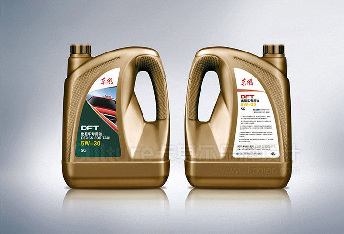 01东风油品集团品牌形象及包装设计 (11).jpg
