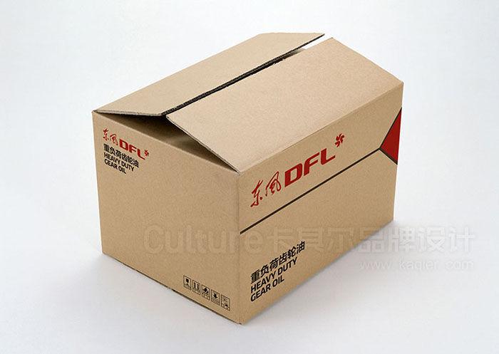 01东风油品集团品牌形象及包装设计 (17).jpg