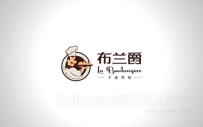 04布兰爵法式烘焙品牌形象设计 (01).jpg