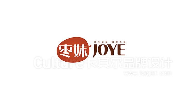 05枣妹 品牌形象设计 (01).jpg